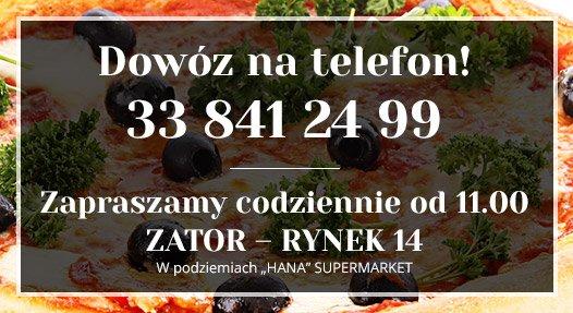 jedzenie-na-telefon-zator_03