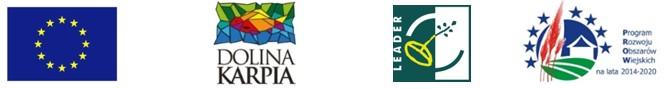 revel-logo-dotacja